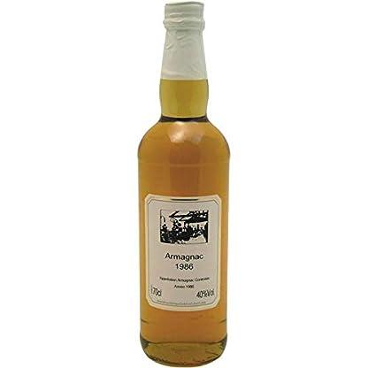 Armagnac-1986-Jahrgang-Flasche-700ml