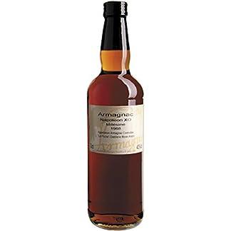 Armagnac-1968-Jahrgang-Flasche-700ml