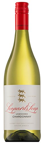 6x-075l-2018er-Leopards-Leap-unwooded-Chardonnay-Coastal-Region-WO-Sdafrika-Weiwein-trocken