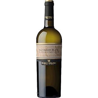 Borgo-Molino-Vigne-Vini-Sauvignon-Blanc-Venezia-DOC-2016-1-x-075-l