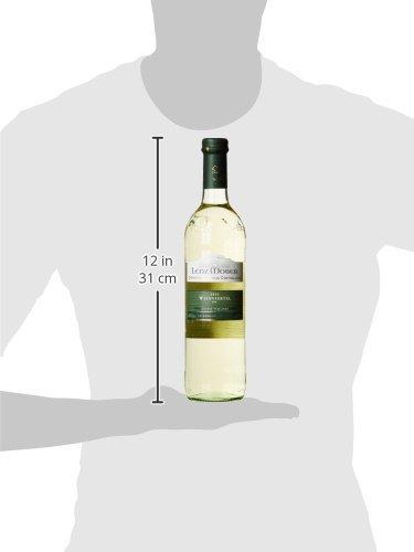 Lenz-Moser-Weinviertel-DAC-Grner-Veltliner-Trocken-3-x-075-l