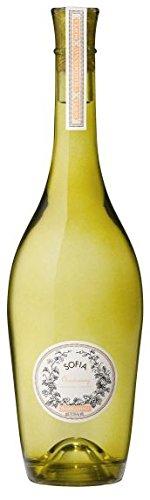 Francis-Ford-Coppola-Sofia-Chardonnay-2016-trocken-075-L-Flaschen