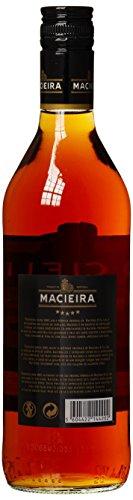 Macieira-Royal-Brandy-Five-Star-Pernod-Ricard-Oeiras-1-x-07-l