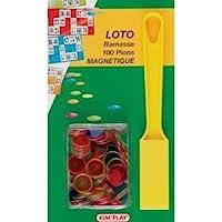BG-Lototo-Set-magnetisch-mit-Boot-100-Stck