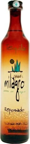 Milagro-Reposado–700ml