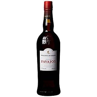 Adega-de-favaios-Moscatel-do-Douro-Dessertwein-1-x-075-l