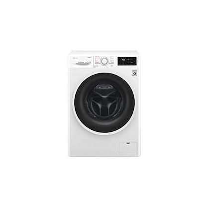 LG-Waschmaschinen
