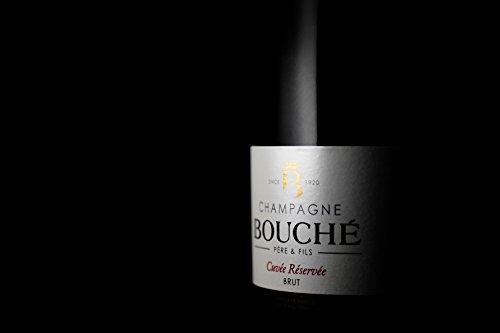 Bouch-PreFils-Champagner-Cuve-Rserve-Brut-1-x-075-l