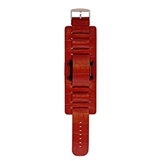 Armband-Smart-Red-STAMPS-Uhren