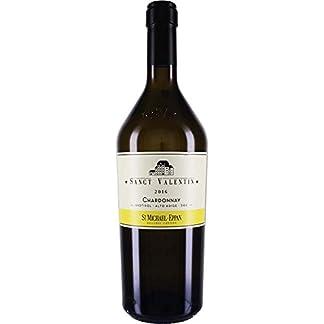 2016er-St-Michael-Eppan-Sanct-Valentin-Chardonnay-DOC