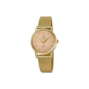 Festina-Damen-Armbanduhr-F202592