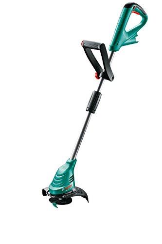 Bosch-DIY-Akku-Rasentrimmer-EasyGrassCut-12-230-Ladegert-Messer-Pflanzenschutzbgel-Karton-12-V-20-Ah-23-cm-Schnittkreisdurchmesser