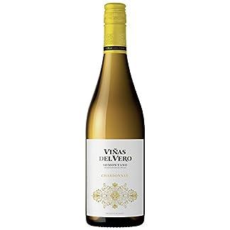 6x-075l-2016er-Vias-del-Vero-Chardonnay-Somontano-DO-Spanien-Weiwein-trocken