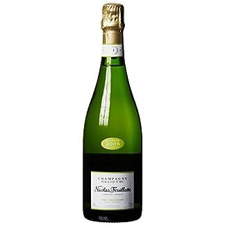 Champagne-Nicolas-Feuillatte-Grand-Cru-Chardonnay-Millesim-2006-1-x-075-l