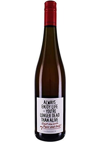 2018er-Weingut-Emil-Bauer-Pinot-Noir-RosEnjoy-trocken-QbA