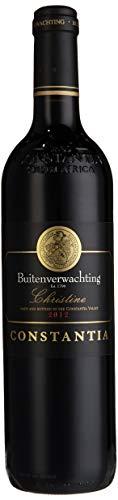 Buitenverwachting-Christine-Cuve-2012-1-x-075-l