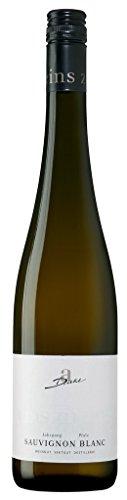A-Diehl-eins-zu-eins-Sauvignon-Blanc-QbA-Weiwein-trocken-Spargel-Wein-Pfalz-13-Vol-075l