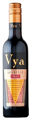 Quady-Winery-Vya-Sweet-Vermouth-Cuve-1-x-0375-l