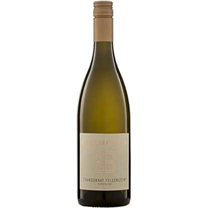 Riegel-ChardonnayFelsenstein-Neusiedler-See-Braunstein-QW-2017-trocken-750-ml-Bio