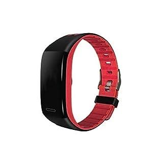 Milnnare-Fitness-Armband-Sport-Tracker-Kalorien-Herzfrequenz-Schlafschritte-berwachung-Smart-Watch