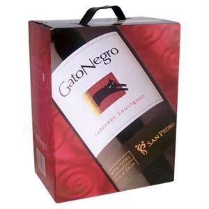 Gato-Negro-Cabernet-Sauvignon-Rotwein-3l-Bag-in-Box