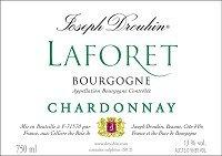Joseph-Drouhin-Bourgogne-Lafort-Chardonnay-2016-trocken-1-x-075-l