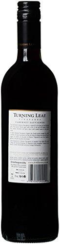 Turning-Leaf-Cabernet-Sauvignon-2015-6-x-075-l