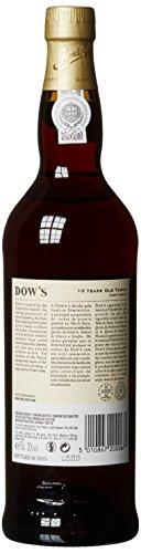 Dows-Port-10-Year-Old-Tawny-1-x-075-l