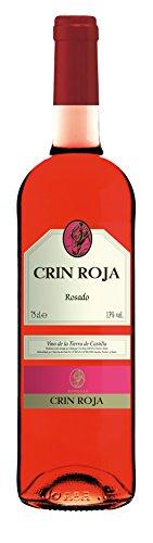 Crin-Roja-Rosado-Tempranillo-Trocken-3-x-075-l