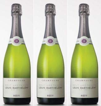 Louis-Barthelemy-Amethyste-Brut-AOC-Champagner-3x075l