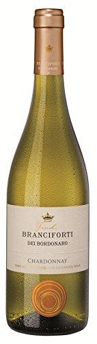 6x-075l-2016er-Feudi-Branciforti-dei-Bordonaro-Chardonnay-Terre-Siciliane-IGT-Sizilien-Italien-Weiwein-trocken