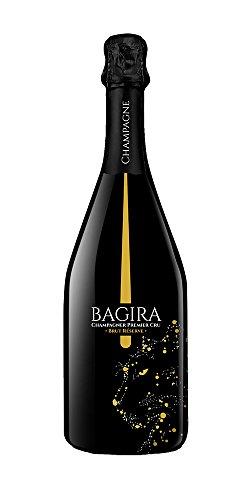 Bagira-Champagner-1-x-075-l