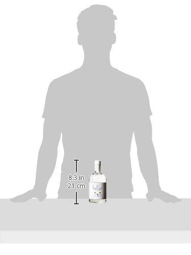 Hern-Old-Tom-Gin-1-x-05-l