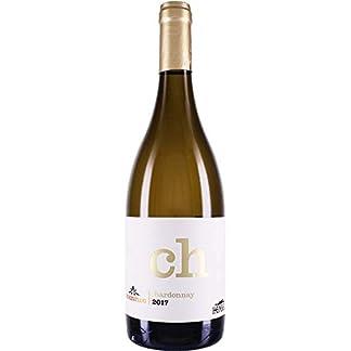 2017er-Thomas-Hensel-Hhenflug-Chardonnay-trocken-QbA