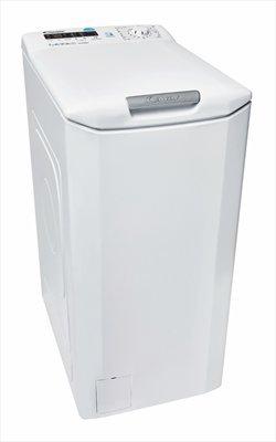 Candy-CST-g372d-01-autonome-Ladekabel-Premium-7-kg-1200trmin-A-Wei-Waschmaschine–Waschmaschinen-Ladekabel-autonome-Premium-wei-oben-Edelstahl-43-l
