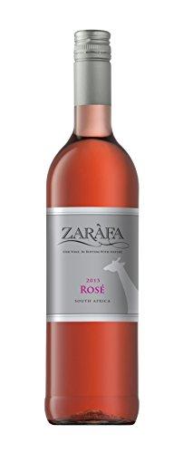 Mountain-River-Wines-Zarafa-Pinotage-Ros-Pinotage