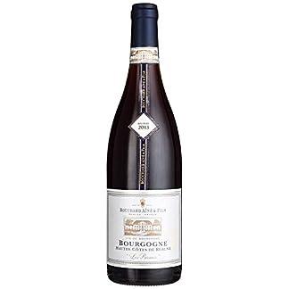 Bouchard-An-Fils-Bourgogne-Haut-Ctes-de-Beaune-Les-Prieurs-2013-1-x-075-l