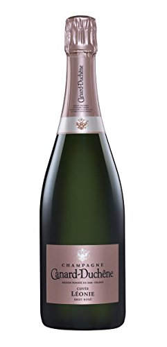 Ros-Cuve-Lonie-Champagne-Canard-Duchne