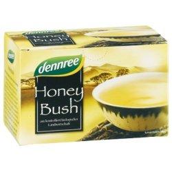 dennree-Honeybush-im-Beutel-20-Beutel-Bio