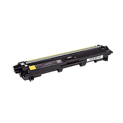 Logic-Seek-5-x-Toner-kompatibel-fr-Brother-TN-242-TN-246-HL-3142-3152-3172-CW-CDW-DCP9017CDW-Schwarz-je-2500-Seiten-Color-je-2200-Seiten