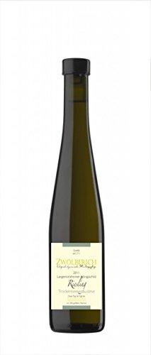 Weiwein-2011er-Weingut-im-Zwlberich-Riesling-Trockenbeerenauslese-edels-1x-0375L-Demeter-Nahe-Wein-Bio-vegan