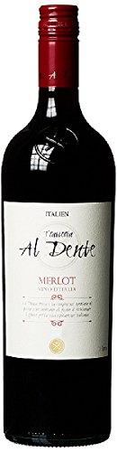 Al-dente-Merlot-Trocken-2016-6-x-1-l