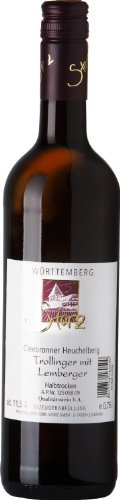 Weingut-Storz-Trollinger-mit-Lemberger-2013-Halbtrocken-6-x-075-l