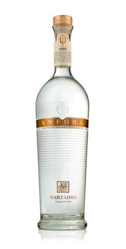 Grappa-Anfora-Distilleria-Marzadro-070L-43-