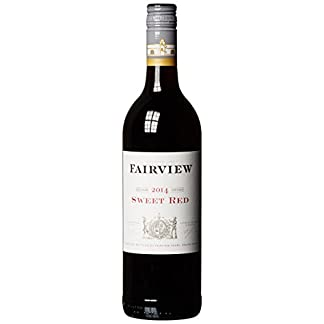 Fairview-Wines-Range-Sweet-Red-Cuve-2014-1-x-075-l