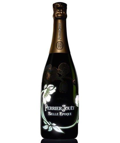 Perrier-Jouet-Belle-Epoque-Luminos-2015-Edition-075l-125