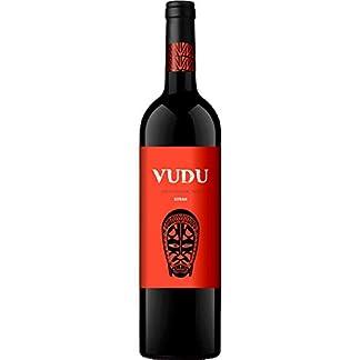 Lagoalva-VUDU-Vinho-Regional-Tejo-Syrah-Rotwein-trocken-075-L