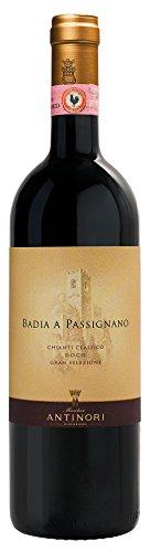 Marchesi-Antinori-Badia-a-Passignano-Chianti-Classico-DOCG-Sangiovese-2010-Trocken-1-x-075-l