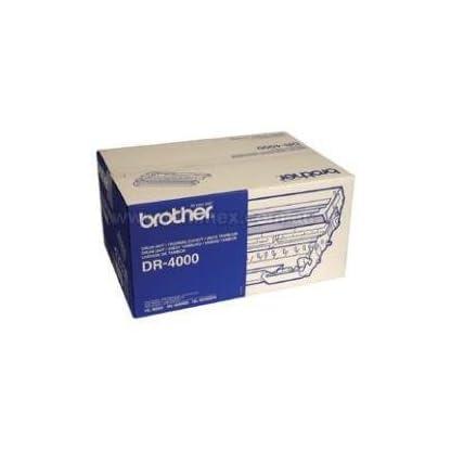 Brother-DR4000-Trommeleinheit-fr-Hl6050-Hl6050D-Hl6050Dn-Hl-6050-Hl60506050D6050Dn