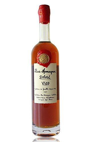 Bas-Armagnac-Delord-Vsop-70cl